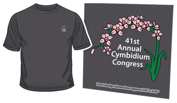 CSA-41st-tee-shirts